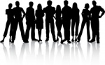 340x213-black-people-and-white-clipart-neoclipart-high-quality