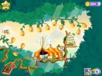 Angry-Birds-Stella-Willows-House-in-the-Big-Tree-310x232