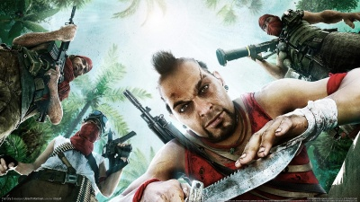 Far-Cry-4-Gameplay-Wallpaper-Hi-Resolution-Image-62859