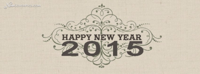 Happy-New-Year-2015-Facebook-Banner-10 1
