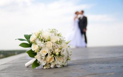 Happy-Wedding-Couple-1920x1200