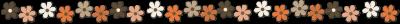 KeelySimpson MommyDearest FlowerLine