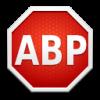 Adblockplus 128