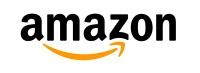 Amazon logo RGB