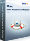 Box-drwf-mac-80-110