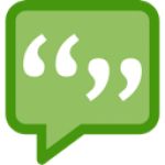 Comments-post-wall-icon