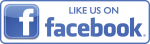 Facebook-1 2