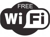 free Internet manahara blogsite