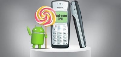 nokia-1100-android-lollipop-manahara