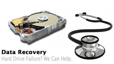 K2technics datarecovery2 1