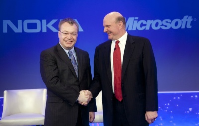 Nokia-microsoft-ballmer-elop-1024x650
