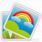 Photo-gallery-icon-png-217