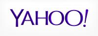 Yahoo-logo-new